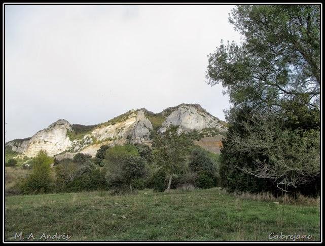 Arangoiti-Castellar 001