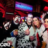 2015-02-14-carnaval-moscou-torello-5.jpg