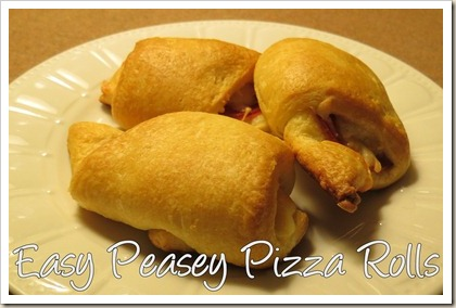 Easy-Pizza-Rolls (3)