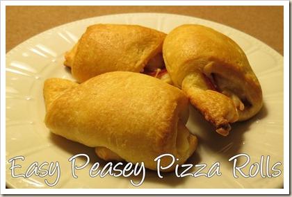 Easy-Pizza-Rolls (3)