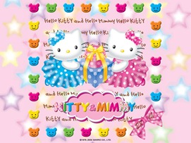 hello-kitty-134