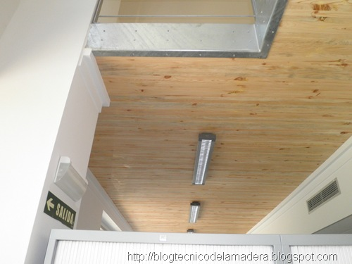madera-local (4)