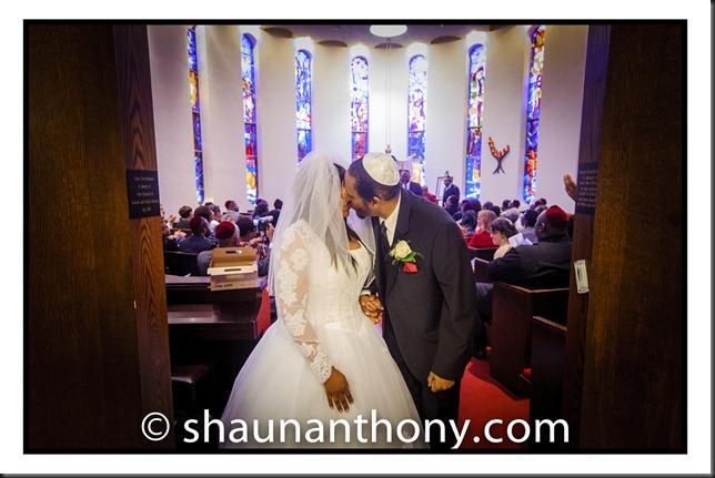 Janice & Greg WeddingBlog-53