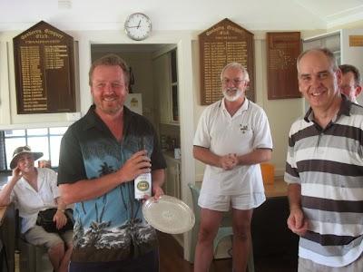 2009 Canberra Open - Plate.JPG