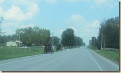 07.Amish