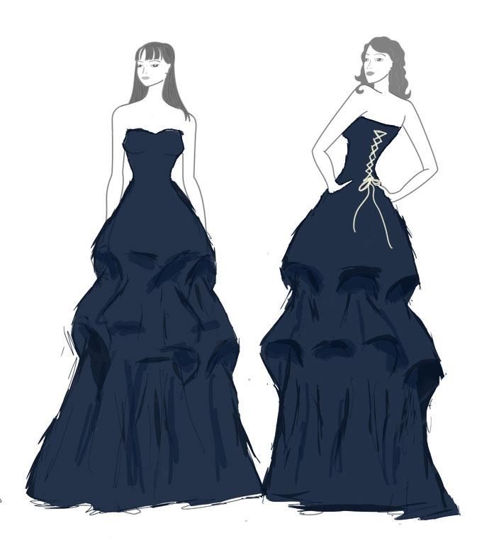 [Bridesmaids-Choice-1%255B4%255D.jpg]