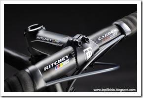 Canyon Aeroad CF 9.0 TEAM 2012 (2)