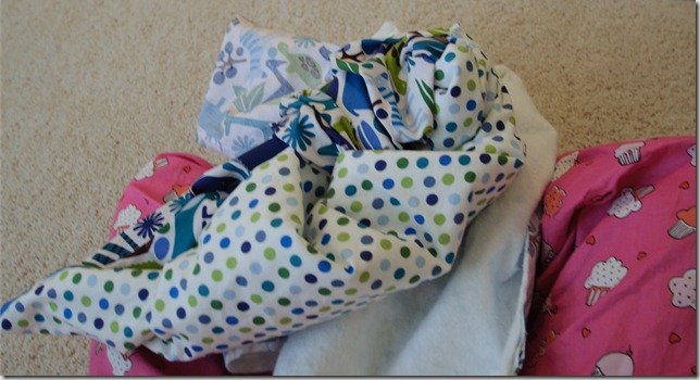 Baby Blanket-16