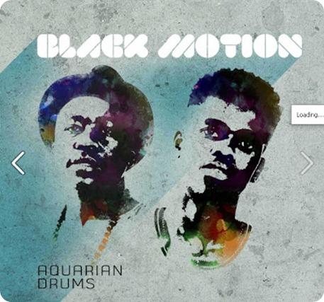 blackmotion-aquarium-drums