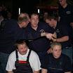 Kujppelcontest Moellenbeck 17.03.2012 101.jpg
