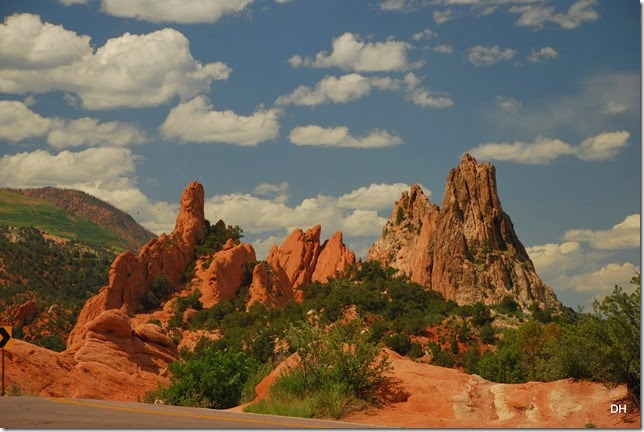 06-13-14 A Garden of the Gods (75)