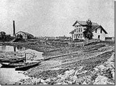 brogata 2 i 1879