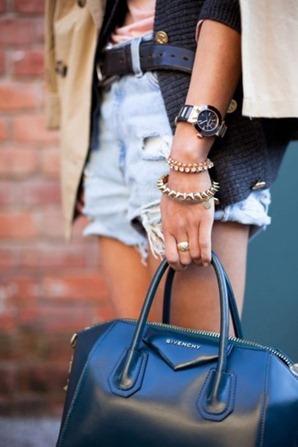 h2ewxo-l-610x610-shorts-watch-trench-spikes-bracelet-cuffs