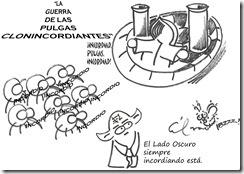 Clonincordiantes_Autor_Álvaro Martínez Sánchez