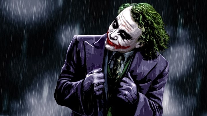The-Joker-the-dark-knight-23437897-1920-1080