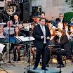Concertband Leut 30062013 2013-06-30 128.JPG