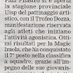 corriere23_01_14.jpg