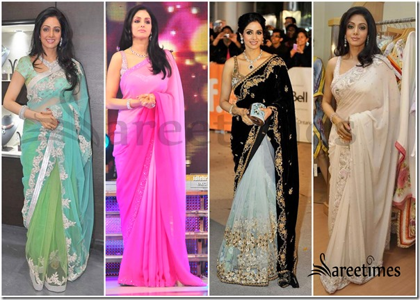 Sridevi_Saree_Collection (1)