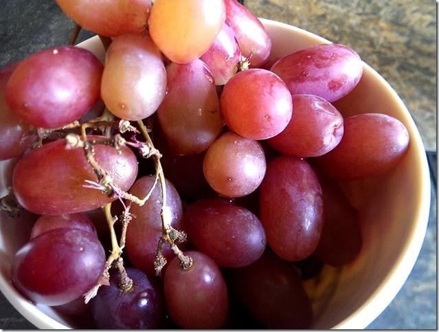 grapes-public-domain-pictures-1 (2280)