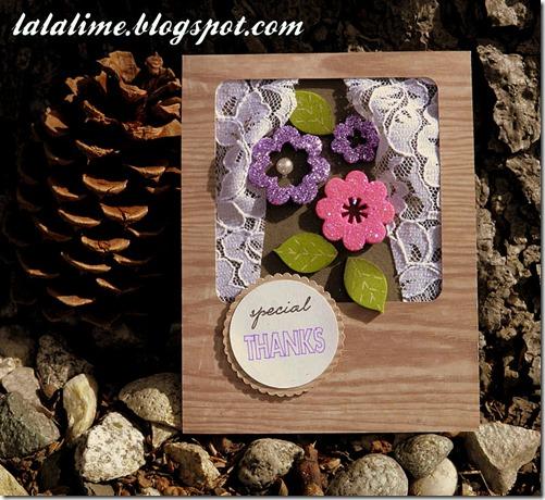 1-Woodgrain-Card_Barb-Derksen