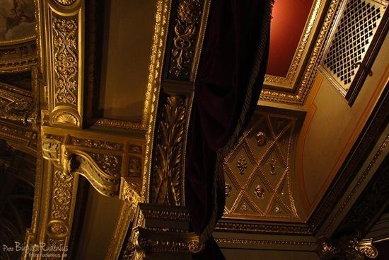opera_20110907_1logetak