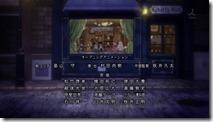 Rozen Maiden - 01 -36