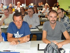 2014.08.09-004 Alain et Christophe finalistes A