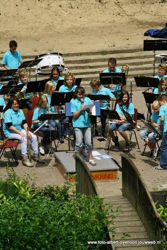 jeugdorkestendag fanfare overloon 13-06-2011 (30).JPG