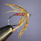 SOFT HACKLE WOODCOCK & CLARET VERSION.jpg