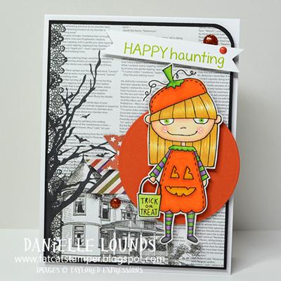 LilPumpkin_A_DanielleLounds