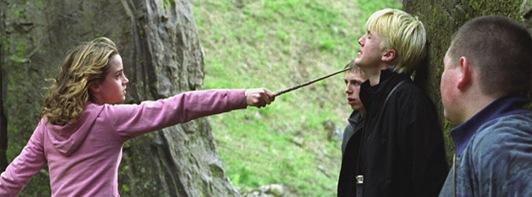 hermione-noticia