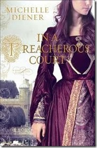in a treacherous court[4]