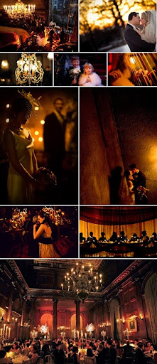 winter-wedding-inspiration-board-2