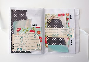 paperbag_minibook_WhiffofJoy_OctoberAfternoon3