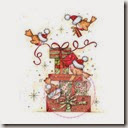 ScrapEmporium_Robins on presents_Wild Rose Studio_cl343