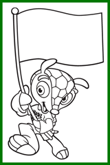 fuleco-bandeira