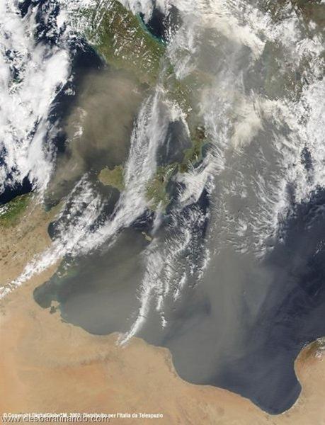 tempestade de areia desbaratinando satelite (4)