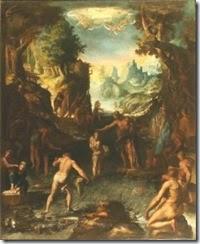 Bertoja__Jacopo_Zanguidi_1544-1573_c.76x63cm_245x300
