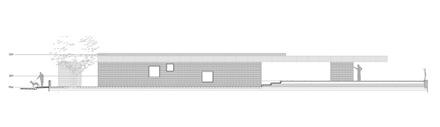 plano-seccion-2-casa-albert-brito-carles-enrich