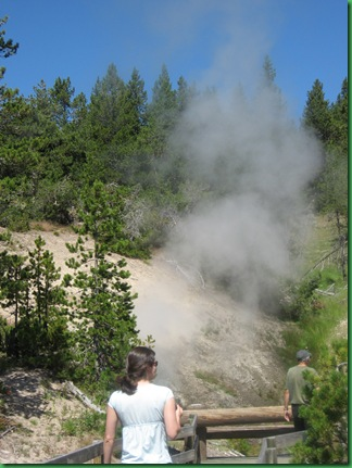 Mud Volcano 060
