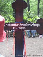 2011-06-03_Trier_14-59-56.jpg