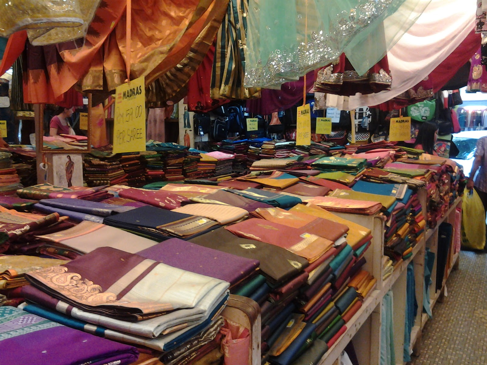 Pemborong Baju Kurung Raya 2013 2016 | Rachael Edwards