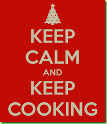 keep-calm-and-keep-cooking-81