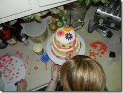 KayKeigh Birthday 003