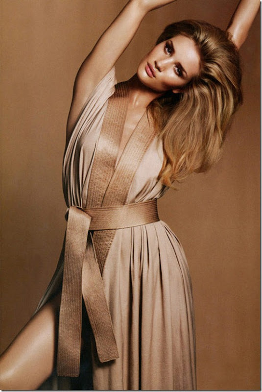 elle_uk_june2011-rosie-2