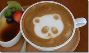 Creative-Latte-Art-Designs-21-Cute-Panda