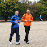 2010 - DJK Herbstlauf 2010