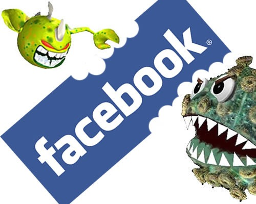 virus-facebook-np