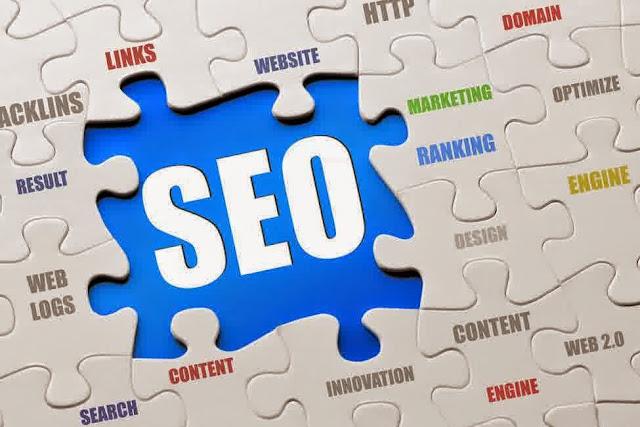 trend topik para webmaster blogger