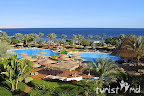 Фото 6 Royal Grand Sharm Resort ex. Iberotel Grand Sharm
